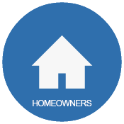 Home Insurance | Founding Agency