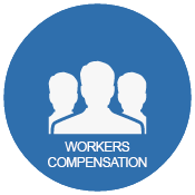 Workers Compensation Insurance | Founding Agency
